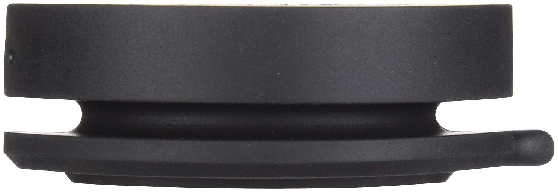 Spectra Premium FNA05 Fuel Tank Filler Neck Grommet