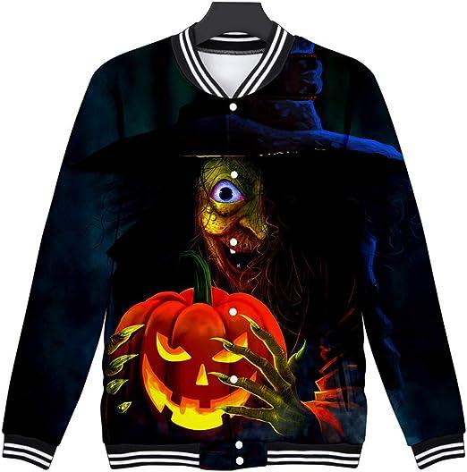 Little Boys Pumpkin Halloween Skeleton ComfortSoft Long Sleeve Tee