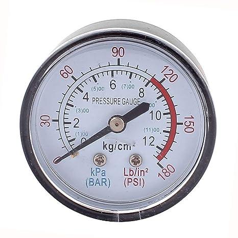Newin Star DIY Profesional vendedora caliente del compresor neumático hidráulico de presión de fluido 0-