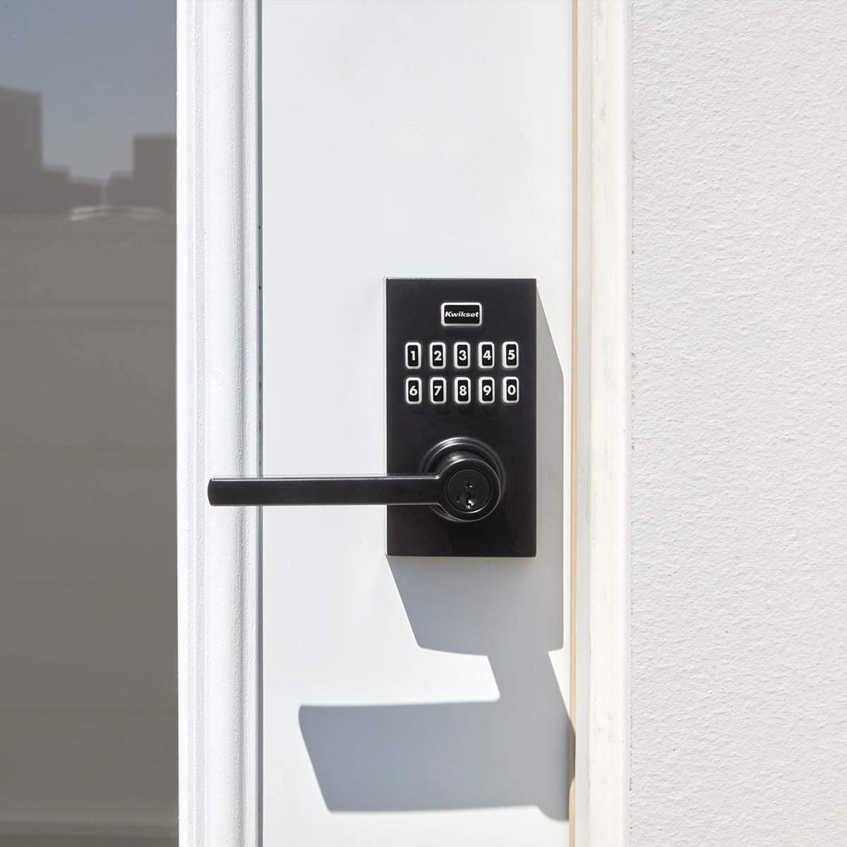 kwikst-contemporary-residential-electronic-level-lock