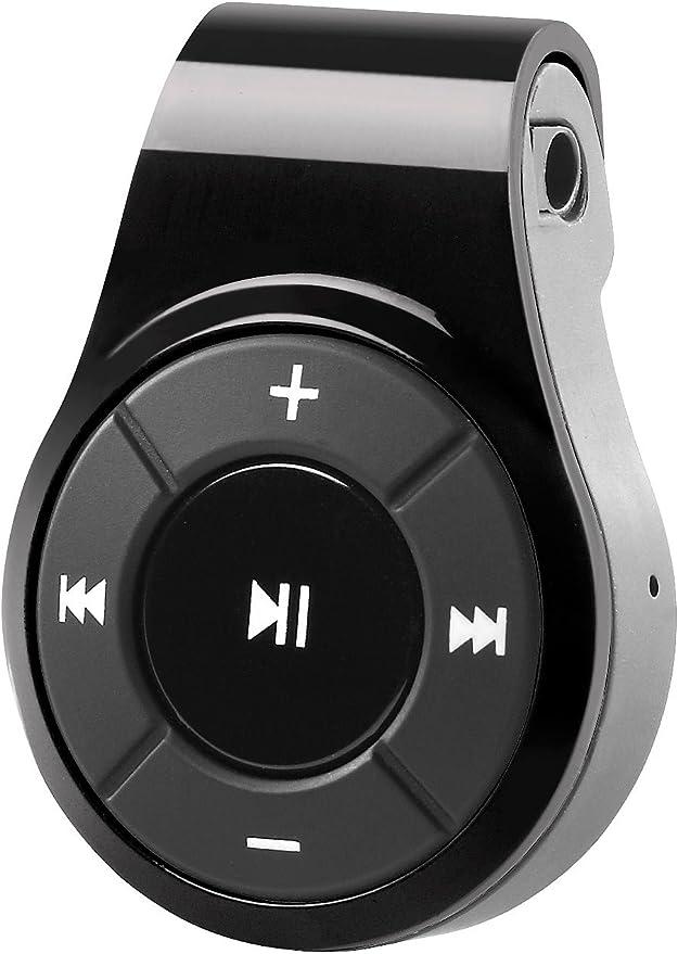 Callstel Empfänger Bluetooth Headset Adapter Mit Elektronik