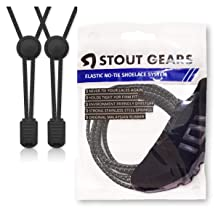 Stout Gears Reflective