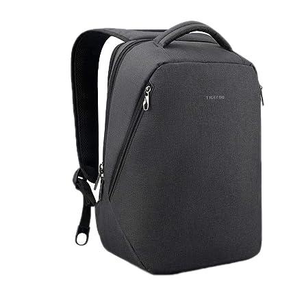 Amazon.com: Urban Anti Theft Laptop Men Backpacks Minimalist ...