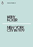New York City in 1979 (Penguin Modern)