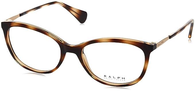 0f9cf6570e5 Ralph - RA 7086