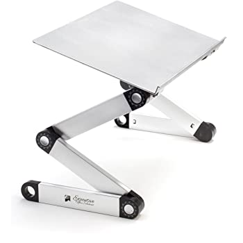 Furinno laptop stand positions for sexual health