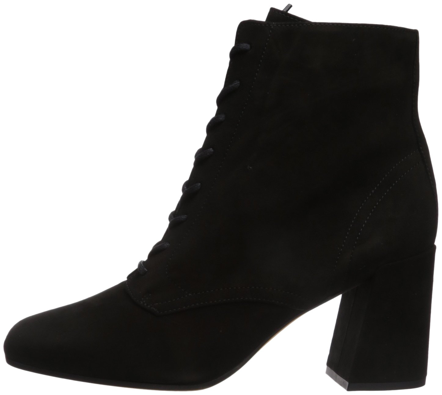 Vince B0722X5DYH Women's Halle Fashion Boot B0722X5DYH Vince 6.5 B(M) US|Black fa6b14