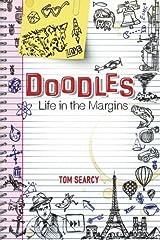 Doodles: Life in the Margins Paperback