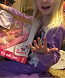 ... in American girl doll that came in the carrier like this. The doll and carrier would have been ...