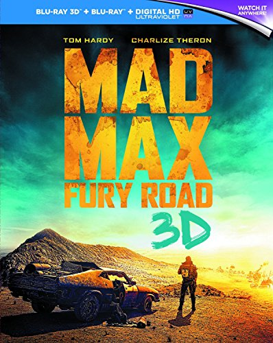 mad max 2 the road warrior - 9