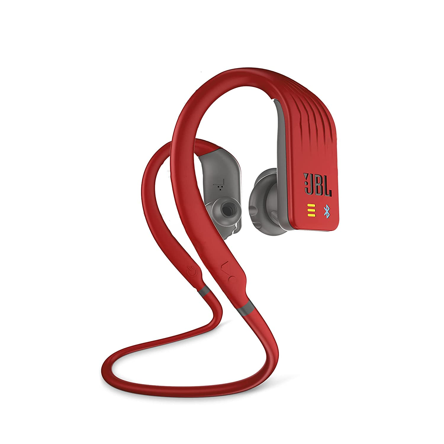 Best Swimming Mp3 Player