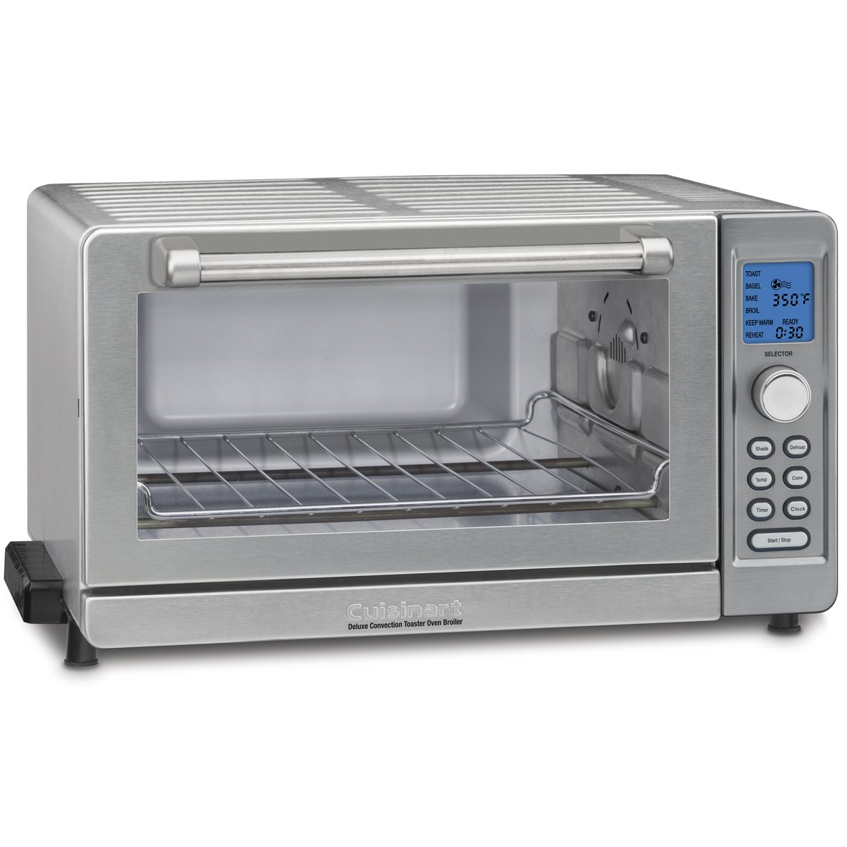 digital ovens appliances oven broiler the australia target costco and has sale on ranges toaster convection