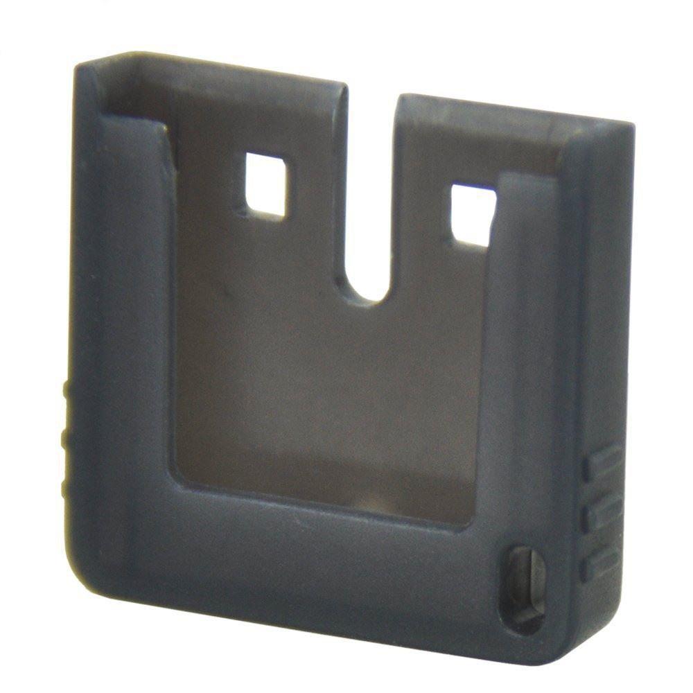 JJC HC-SP - Protection griffe flash - accessoires avec Sony Multi Interface Shoe Jinjiacheng Photography Equipment Co. Ltd.