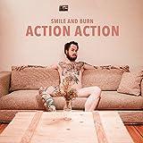 Action Action [Vinyl LP]