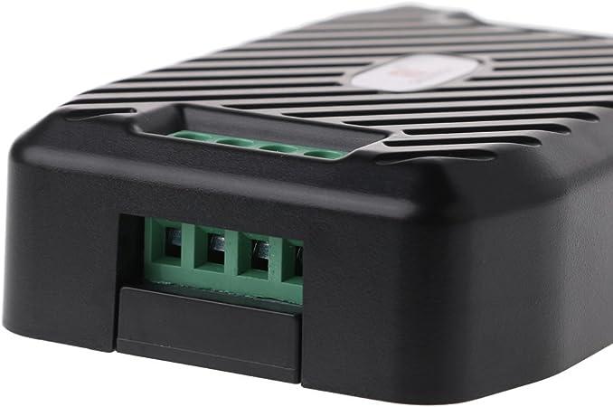 A0127 Ac 100a Spannung Strom Energie Hz Leistungsfaktor Rs485 Modbus Modul Mit Ct Usb Baumarkt