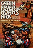 Cabin Fever on Noah's Ark: Devotionals for Church Staff and Christian Leaders