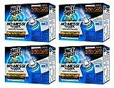 Hot Shot SLTYGJHJ 20177 No-Mess! Fogger, 3-Count, 4 Pack