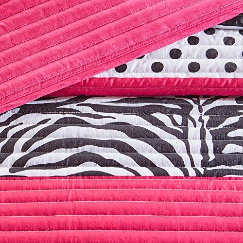 Quilt Set Twin Twin XL Bedding Quilt Sets