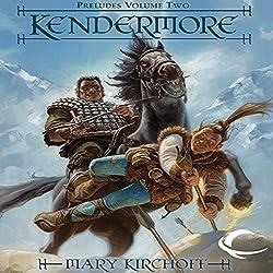 Kendermore