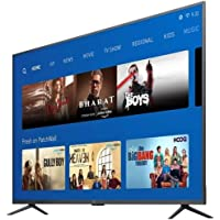 IM LED Smart TV 4A PRO 80 cm (32) with Android 1YEAR Warranty ON PANAL