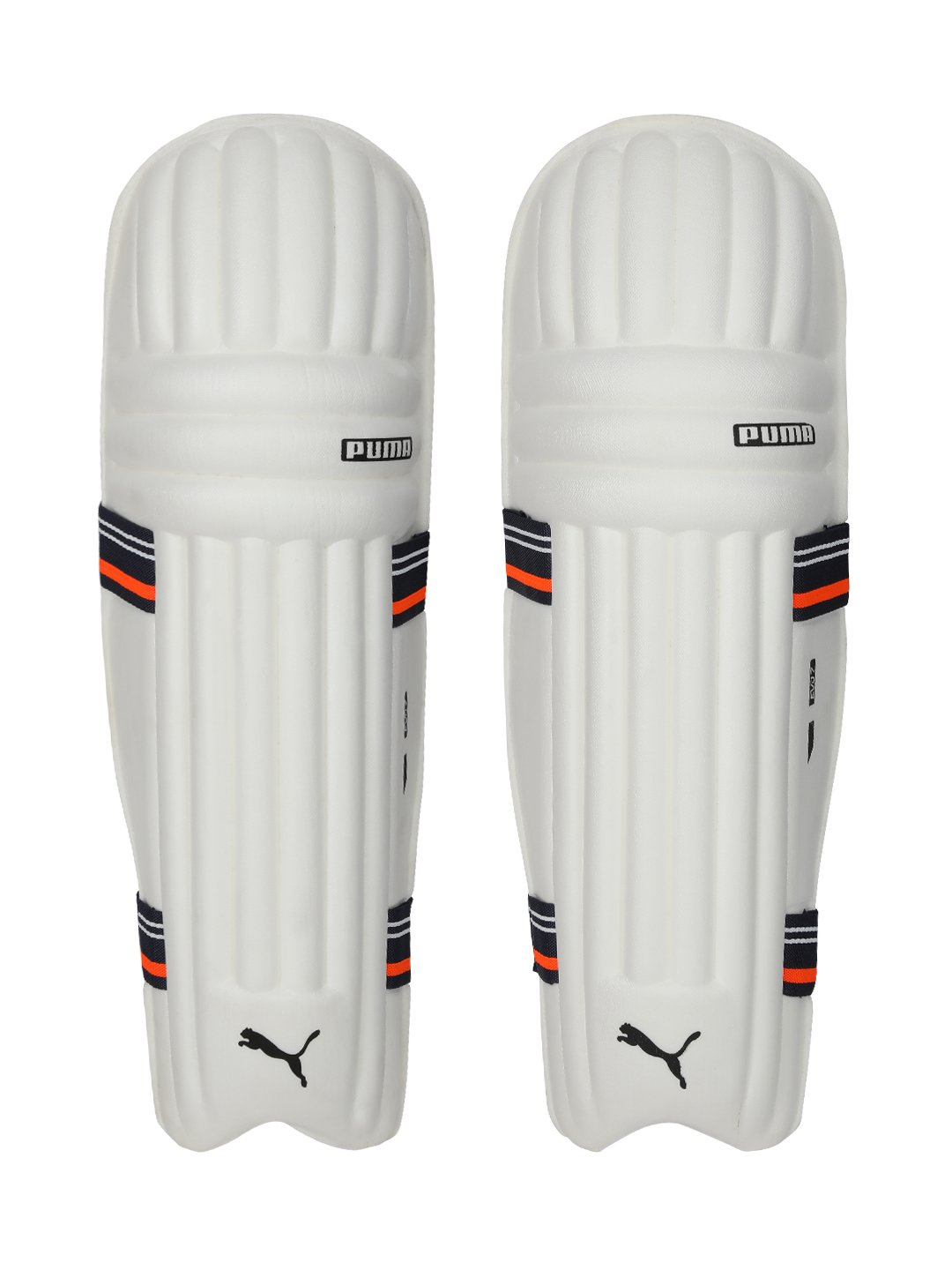 EVO 7 MD Batting pad
