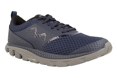 899368e336f15 Speed 17 M Lace Up Petrol Blue: Amazon.de: Schuhe & Handtaschen
