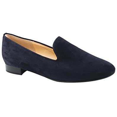 Loafers Gabor blue Gabor
