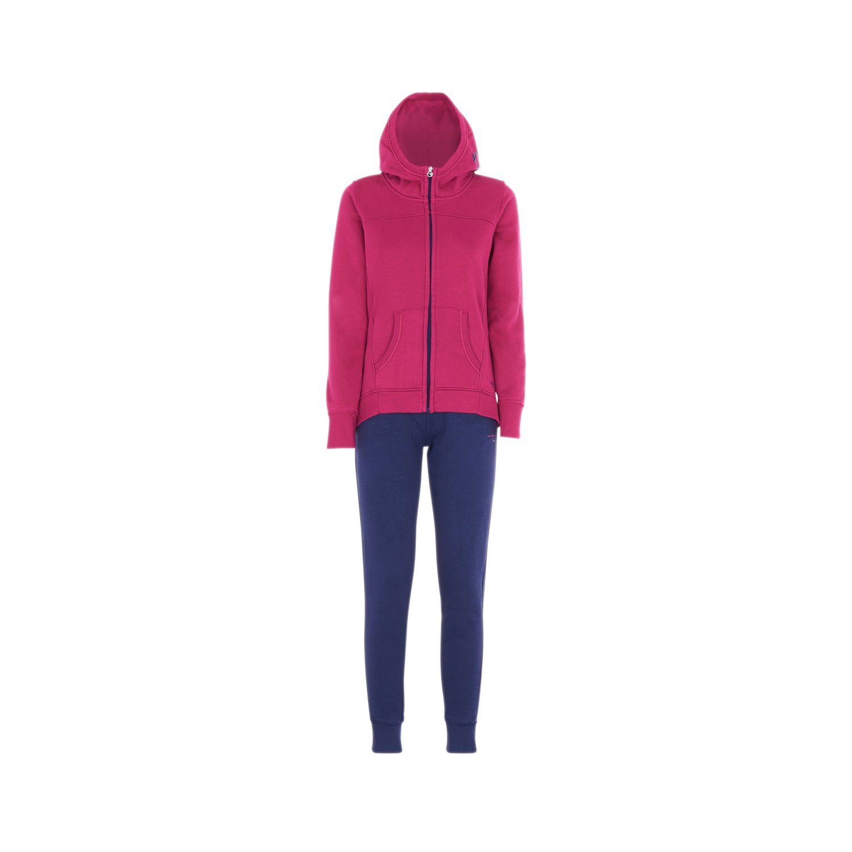 Diadora - Chandal L Cuff Suit Brushed FL para Mujer