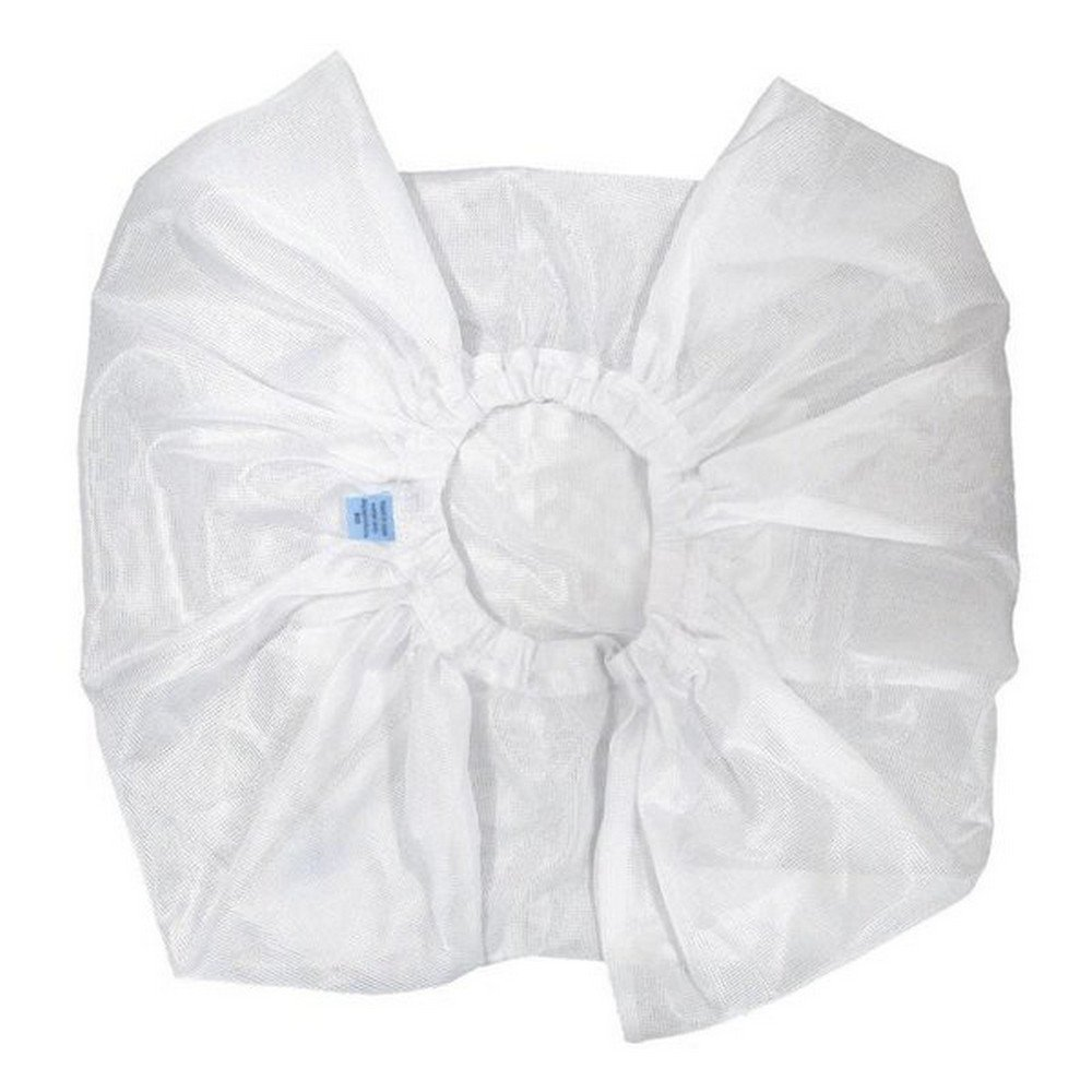 Aqua Products 8201 Mesh Bag Filter per Pulitore Automatico dello Stagno