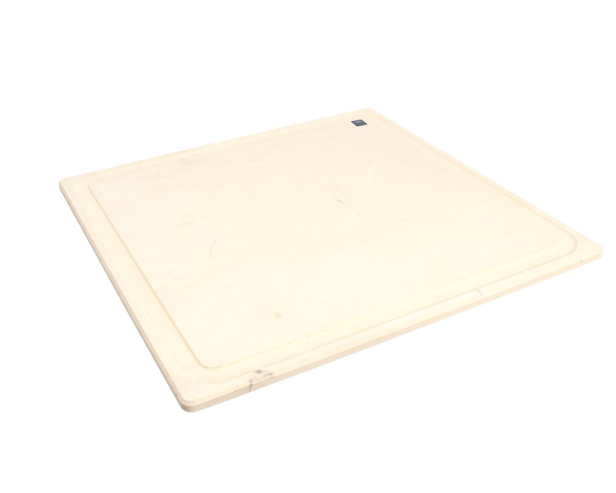 Alto Shaam BA-28066 Cutting Board, Sani-Tuff Rubber, CS
