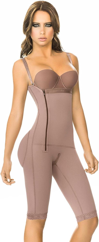 Ann Chery 5121 Brigitte Fajas Colombianas Women Compression Garments