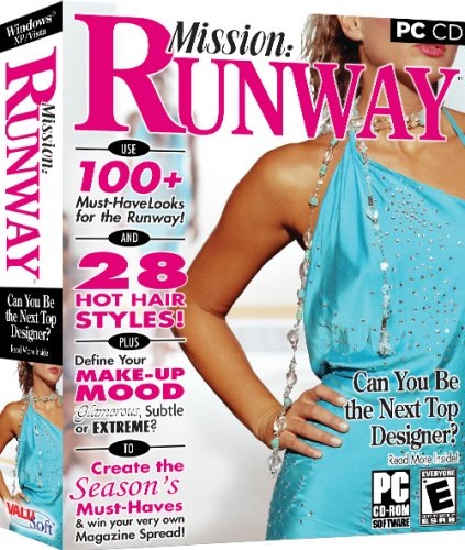 Mission: Runway - PC ()