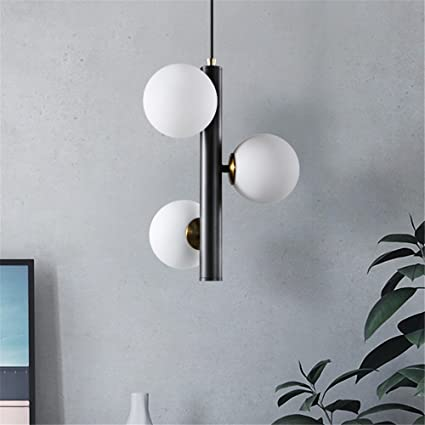 Modern Chandeliers LED Pendant Lamps Living Room Suspended Lighting Nordic Luminaires Loft Fixtures Dining Hanging