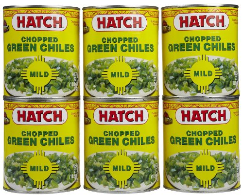 Hatch-Mild-Chopped-Green-Chiles-Mild-6-Cans-27-oz-ea