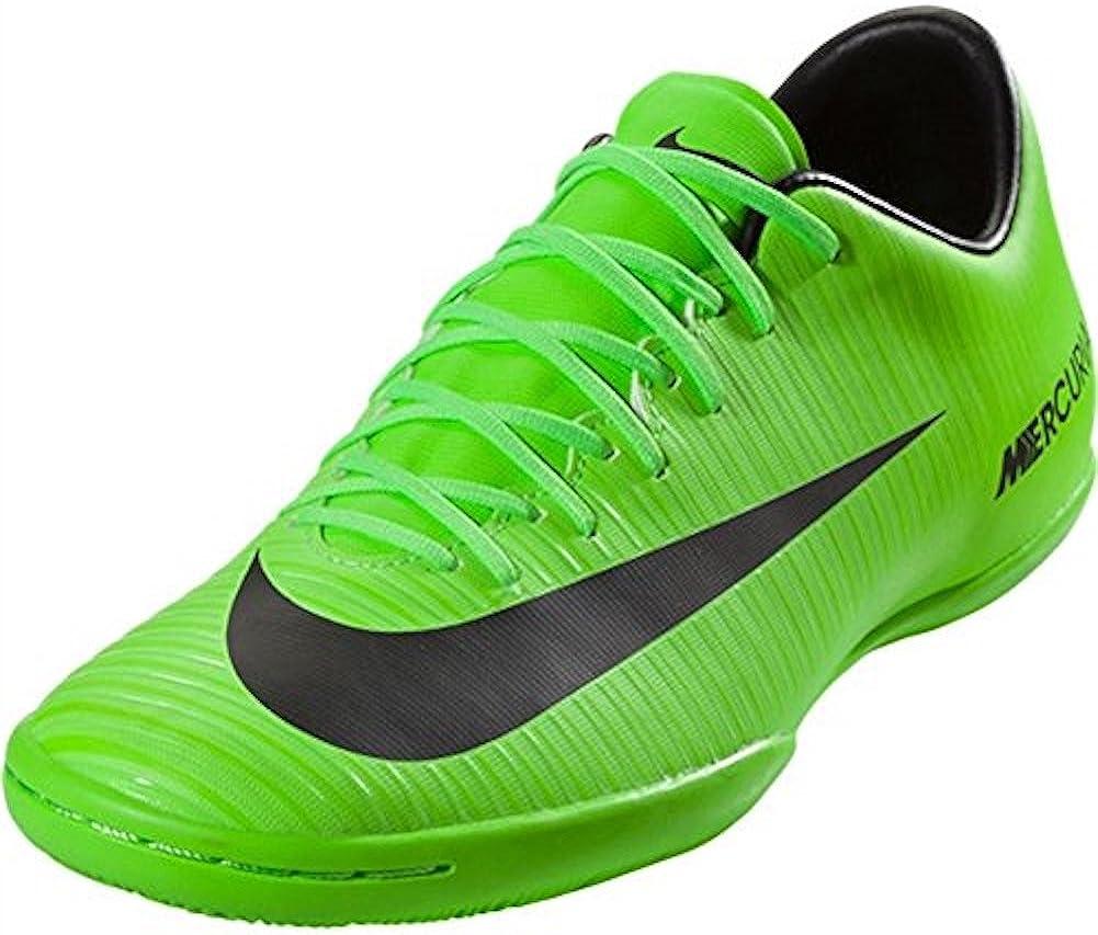 Nike Mens Mercurial Victory VI Indoor
