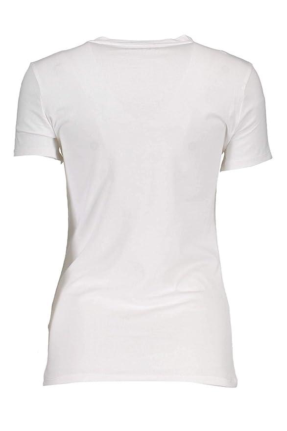 K6yw0 Shirt Bekleidung W84i58 Schutz Twht T UwSxg4HU