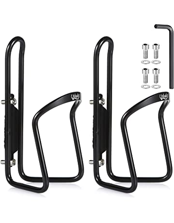 cb6df11990a UShake Water Bottle Cages