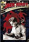 Jack Kirby, le super-héros de la bande dessinée Tome 1 1917-1965 par Jean
