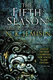 """The Fifth Season (The Broken Earth)"" av N. K. Jemisin"