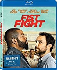 fist fight full movie torrent