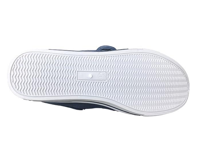 Airtech - zapatilla baja adultos unisex hombre para chico , color gris, talla 45 EU