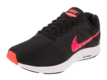 info for ce82d c8824 Nike performancedownshifter 7 Running Shoes – Neutral – BlackPink
