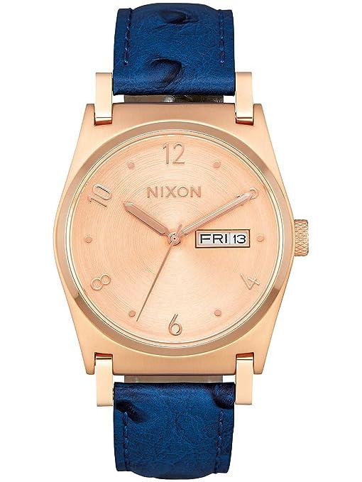 Reloj Nixon - Mujer A955-2704-00