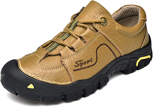 Hiking Boots - Gym Shoes Hiking Shoes