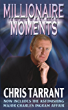 Millionaire Moments: The Story of 'Who Wants to Be a Millionaire' (English Edition)