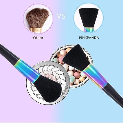 PINK PANDA  product image 2
