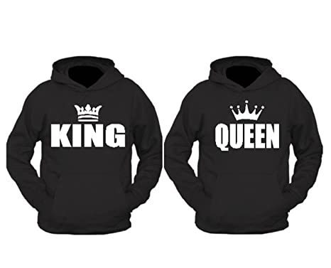 pullover king