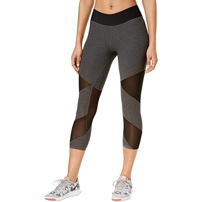 Amazon.com: Nike Womens Fitness Running Yoga Legging: Clothing