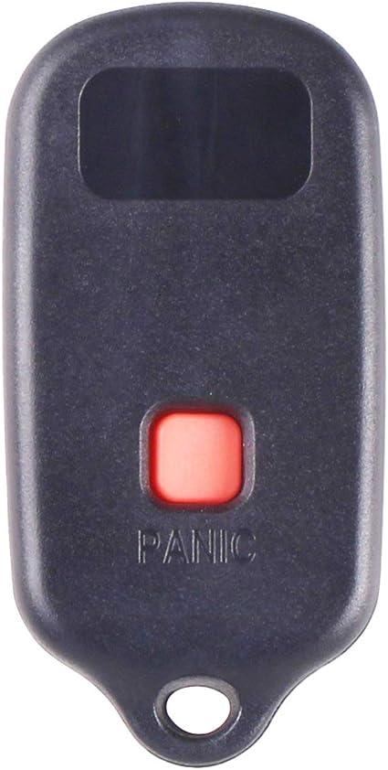 FORD OEM TRANSPONDER CHIP IGNITION MASTER KEY Ford Logo 82 GRV IPATS RFID Jewel Strattec 5918997
