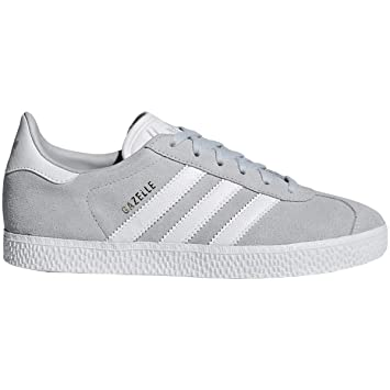 ed6aabc70cd10 adidas Gazelle J W Chaussures: Amazon.fr: Sports et Loisirs